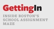 Full coverage: Inside Boston's school assignment maze