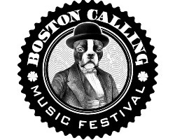Live from Boston Calling