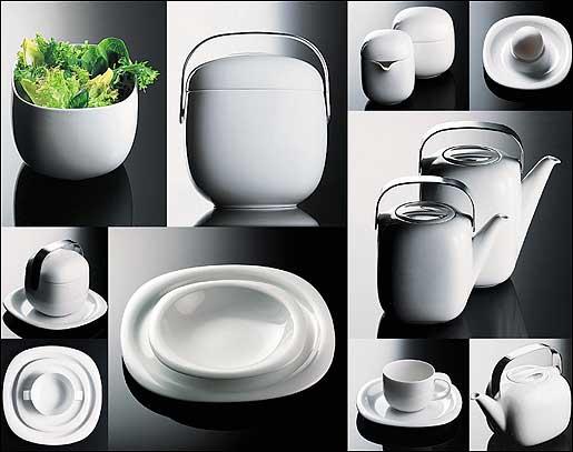& Boston.com / Your Life / House \u0026 Home / Finnish design