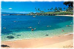 10 best beaches in Hawaii