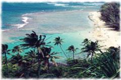 10 best beaches in Hawaii