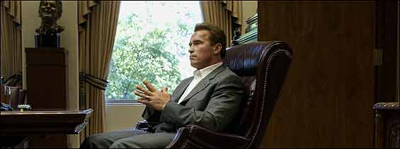 Governor Arnold Schwarzenegger's love for dealmaking in the Capitol has sometimes trumped the content of the actual deal itself, according to critics.
