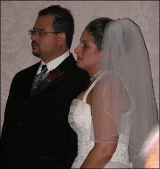 Boston Your Life Weddings Couples Gallery Featured Wedding Butera And Moncreaff