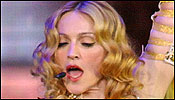 The spiritual cousin Today's neo-JAPS embrace their inner Material Girl, but Madonna has moved on to Kabbalah