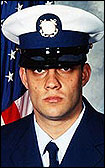 C.G. Petty Officer NATHAN B. BRUCKENTHAL Died Apr. 24, 2004