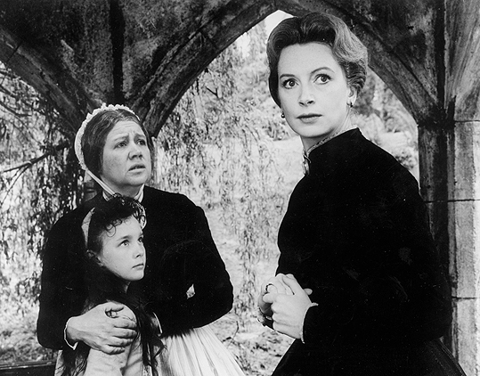 49. 'The Innocents' (1961)