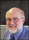 Robert P. Henderson Jr. Noble and Greenough School Dedham $307,548
