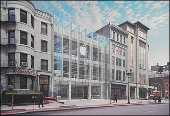 apple store designs boston com furniture store in boston area free home design ideas images