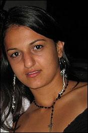 Fabiola B. DePaula