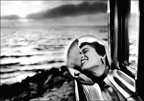 'California 1955'