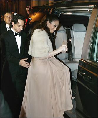 Jennifer laporta wedding