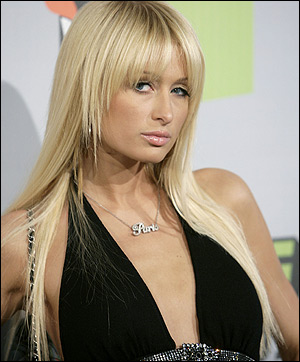 Considering Paris Hilton has had more scandalous years in the past (remember that sex tape?), 2006 was a relatively mild year for the socialite (if you call a charge of suspicion of driving under the influence a mild incident, that is). In September, Hilton was charged with DUI suspicion after being pulled over by the police and failing a field sobriety test. Ironically, only three months later, her counterpart Nicole Richie would be arrested for the same charge. It seems those girls really do do everything together.