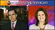 World News Tonight