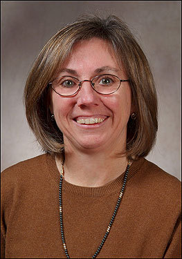 Norelli is known as a smart liberal who doesn't get along just for the sake of going along. She has openly disagreed with her own party's governor on major initiatives. Norelli is important because of the two communities she represents: Portsmouth, her hometown and the best-performing Democratic city in the state, and abortion rights activists. She has announced her support for Hillary Clinton.