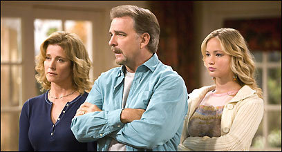 'The Bill Engvall Show'