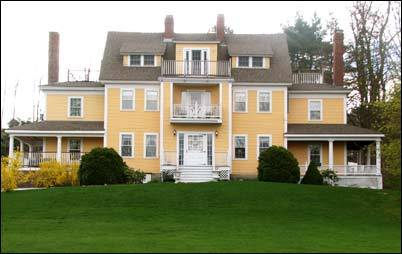 a york harbor cottage that far exceeds the norm the boston globe rh boston com chapman cottage york me menu chapman cottage york beach maine