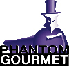 Phantom Gourmet
