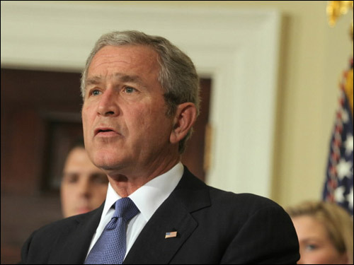 If the Bush administration succeeds in its latest request for funding for the war in Iraq, the total cost would rise to $611.5 billion, according to the National Priorities Project, a nonprofit research group. The amount got us wondering: What would $611 billion buy?
