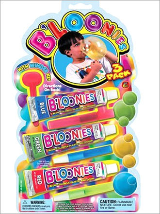 B'Loonies Party Pack<