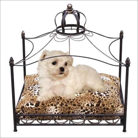 Empire Pet Bed