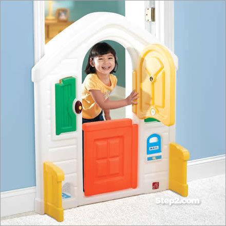 Doorway Playhouse