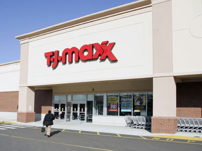 security breach at tjx A data breach is the  a data breach is a security  it is the second largest credit and debit card breach after the tjx companies data breach where.