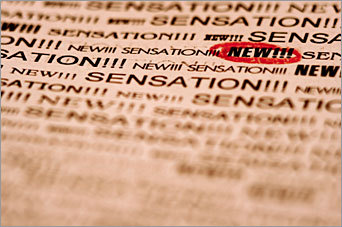 2. Use key messages to help you sell Think of a key message as a headline in an ad. An effective headline communicates the benefits of the product or service in a meaningful and memorable way. The next time you're asked about your college experience, talk about what you learned and how college taught you to live on your own, to work under pressure, to function as part of a team, to manage your workload. These are your key messages. And this is the kind of information your interviewer is waiting to hear.