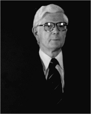 In 1980, John B. Anderson, a 10-term Republican representative from Illinois, challenged President Jimmy Carter and Republican candidate Ronald Reagan as a moderate independent for the National Unity Party. Anderson viewed his campaign as a balance between the two major parties. He called Republicans too socially conservative and intolerant and viewed the Democrats' tax-and-spend agenda as unrealistic. However, Anderson made the unpopular choice of advocating a 50-cent per gallon tax hike, an unpopular position during the ongoing oil crisis that helped sink his campaign.