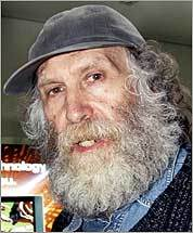 In later years Chess legend Bobby Fischer dropped out of view, emerging occasionally to make erratic and often anti-Semitic comments.