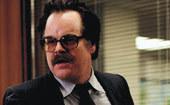 Philip Seymour Hoffman in 'Charlie Wilson's War'