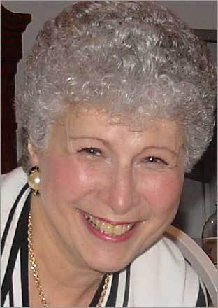 Diane Davis January 5 Davis, who headed a Boston public relations firm and was president of the Boston chapter of the Public Relations Society of America, represented hundreds of clients, including the Colonnade Hotel, the New England College of Optometry, and Boston Partners. Davis graduated from Wellesley High School and earned a degree from Brandeis University before heading her PR firm on Boylston Street in Copley Square for more than 30 years. Archive 1/8/08 Founded Boston public relations firm
