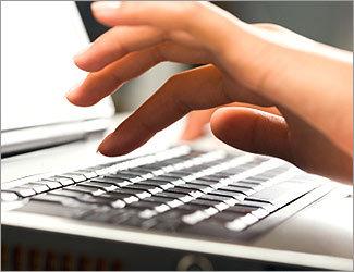 Database administrators