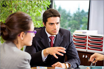 Millennials Forums to provide input Millennials not only want the ability to communicate up and down in a corporation - they expect it. Formal processes for communication only go so far with this generation. They believe in open door policies and that they should be able to speak freely and give their opinion to anyone in the organization at any time.