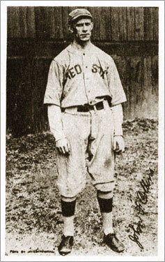 32. Shano Collins 1931-32 208 games Finished 6th, *8th Collins managed a dreadful roster of over-the-hill and overweight players. Earl Webb hit a record 67 doubles in '31 to highlight that season and in '32 Collins started 11-44 before quitting.