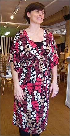 Mint Julep - CLOSED - Women's Clothing - West Village - New York