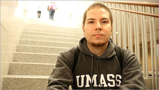 Credit crisis hits student loans