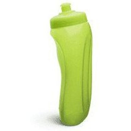 Amphipod bottle