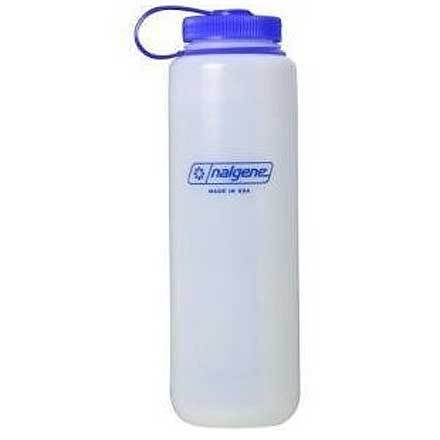 BPA-free Nalgene bottle