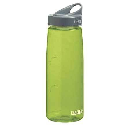 Camelbak bottle