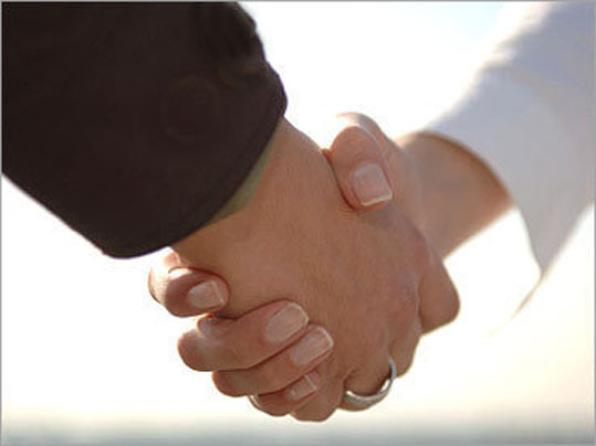Negotiate a repayment plan If you're under financial stress that you know will clear up soon, talk with your lender before things spiral out of control. Generally, a homeowner has about three months before a bank will initiate a formal foreclosure. Lenders also are more willing to negotiate with an honest buyer sooner than to spend thousands of dollars on foreclosure proceedings. If you're running a month behind, Bankrate advises that you ask to pay your debt in two installments over two months. Make sure you don't enter a plan that lets you pay less than a full month's payment at a time -- that could put you even further behind.