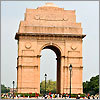 delhi in a day