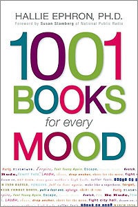 1,001 books for every mood