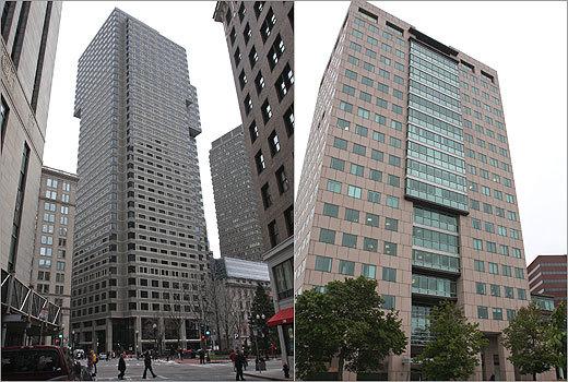 Equity Office Properties Trust