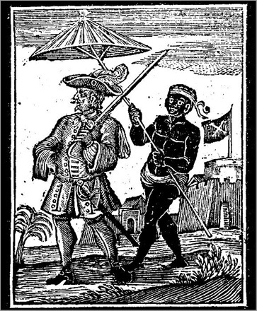 Henry Avery Henry Avery, a pirate who buccaneered throughout the Caribbean in the late 1600s gained his fame by reportedly retiring with his treasure without being arrested or killed. While many pirates met their demise on the high seas, Avery eventually returned home to England but was cheated out of his riches as he aged.