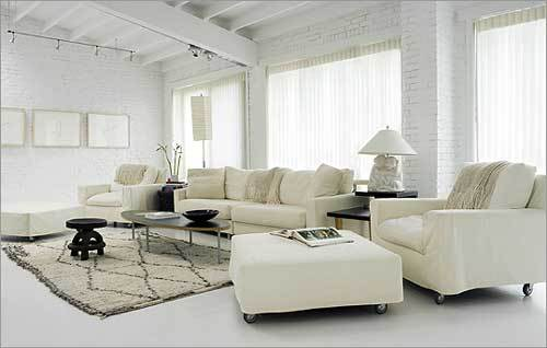 Perfect White Living Room Furniture 500 x 318 · 18 kB · jpeg