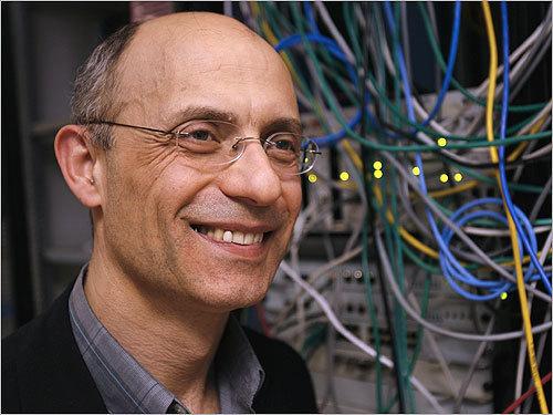 Edgar Masri