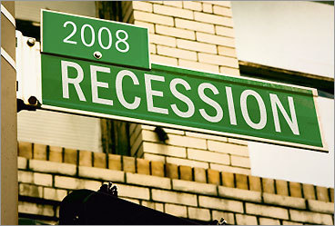 The Bureau of Labor Statistics (BLS) predicted that demand for some jobs would grow rapidly between 2006 and 2016 based on data collected before the current economic crisis. But with the recent troubles in the economy, will these fields continue to grow? We took the three fastest-growing occupations at different levels of education and looked at how a recession might affect them. How recession resistant is your job?