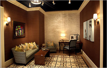 what is the average salary for an interior designer it depends on how ...