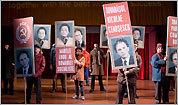 'Communist Dracula Pageant'