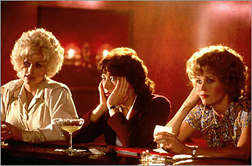 'Nine to Five'